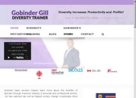 workforcetranscreations.com