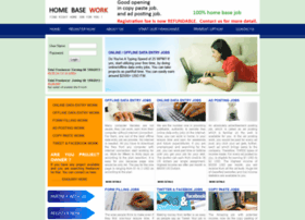 workforhome.in