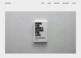 workformoneydesignforlove.com