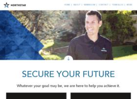 workfornorthstar.com