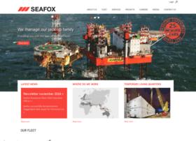 workfox.com