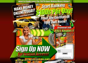 workfromhome.cashquest.com