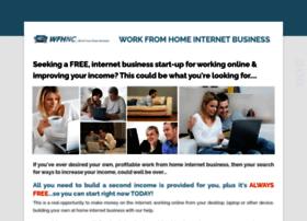 workfromhomenocost.com