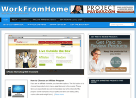 workfromhomereviewer.com