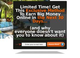 workfromhomesmarter.com