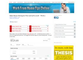 workfromhometipsonline.com