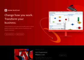 workfront.com