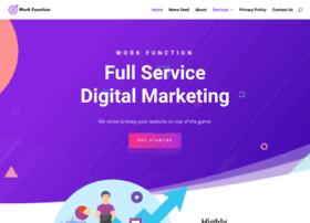 workfunc.com