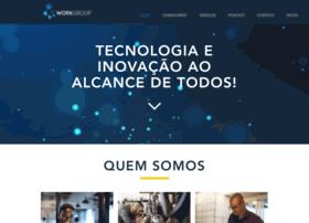 workg.com.br