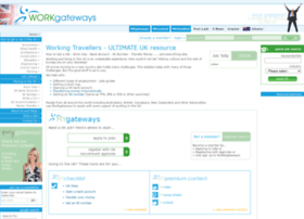 workgateways.com
