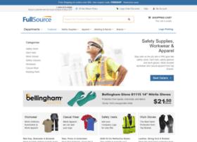 workgloves.net