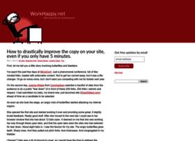workhappy.net