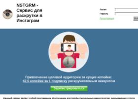 workhardplayhard.ru