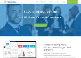 workhcm.com