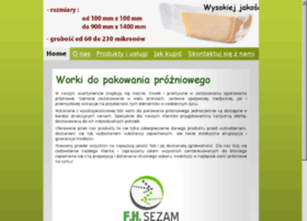 worki-pape.pl