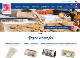 worki.com.pl
