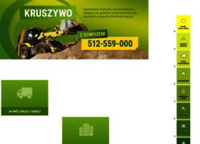 workinagruz.pl