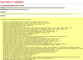 workinculture.ca