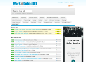 workindubai.net
