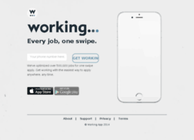 workingapp.io