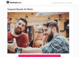 workingbeards.com