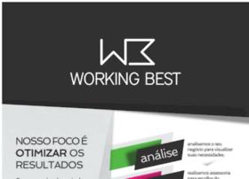 workingbest.com.br