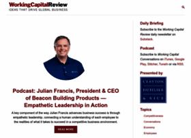 workingcapitalreview.com