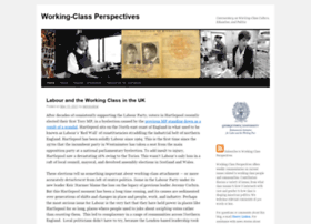 workingclassstudies.wordpress.com