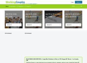 workingcouples.com