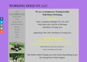 workingdogsny.com