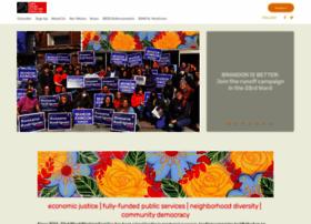 workingfamilies33.org