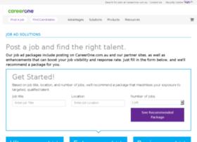 workingholidayjobs.careerone.com.au