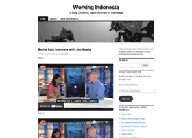 workingindonesia.wordpress.com