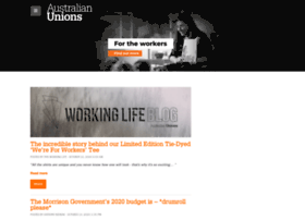 workinglife.org.au