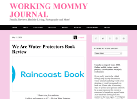 workingmommyjournal.blogspot.ca