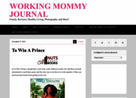 workingmommyjournal.blogspot.com