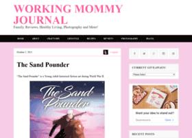 workingmommyjournal.blogspot.mx