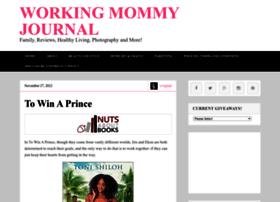 workingmommyjournal.ca