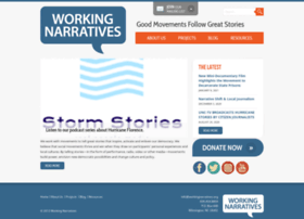 workingnarratives.org