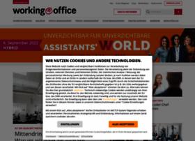 workingoffice.com
