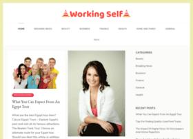 workingself.com