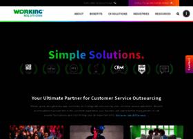 workingsolutions.com