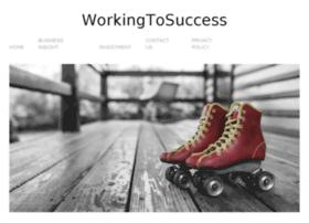 workingtosuccess.com