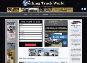 workingtruckworld.com