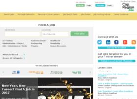 workingvictoriajobs.canada.com