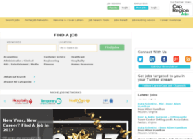 workingwindsorjobs.canada.com