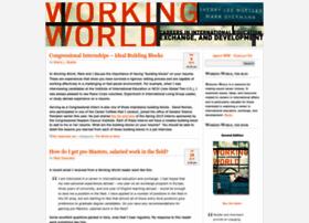workingworldcareers.com