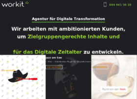 workit.ch