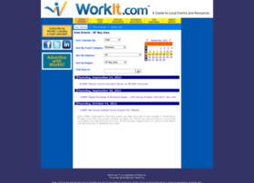 workit.com