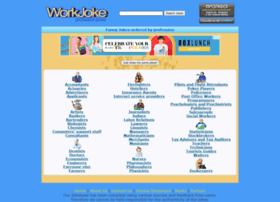 workjoke.com